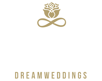 Julie Dreamweddings - Hochzeitsplaner in Wien